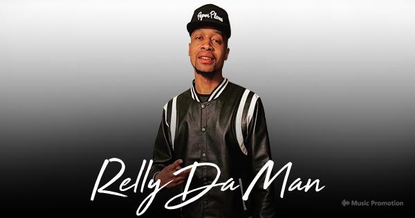 Relly Da Man