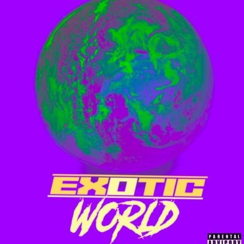 Exotic World