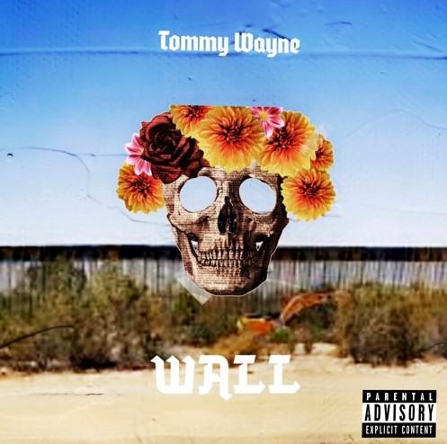 Tommy Wayne