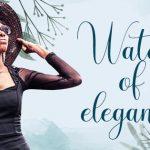 Waterofelegance