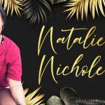 Natalie Nichole