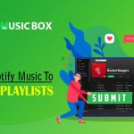 pr---submit-spotify-music-to-curated-playlists